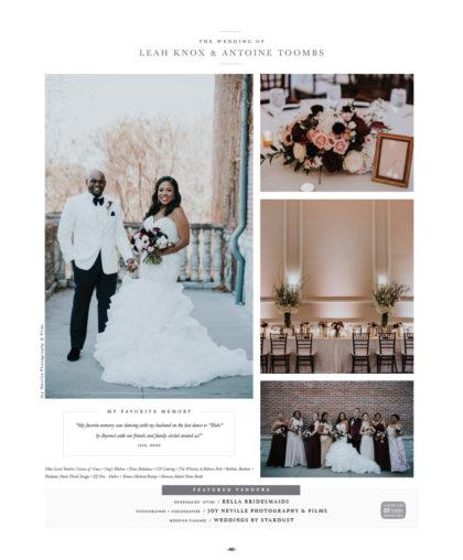 BridesofNorthTexas_FW2019_WeddingAnnouncements_A-085