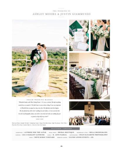 BridesofNorthTexas_FW2019_WeddingAnnouncements_A-086