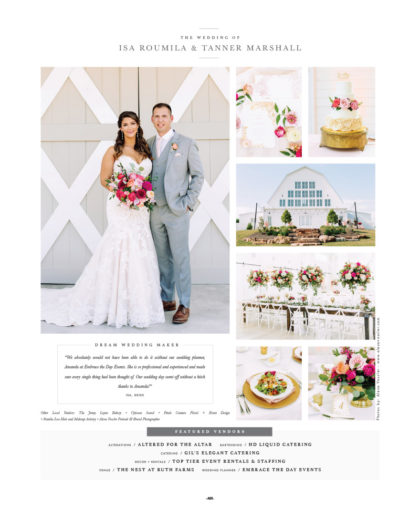 BridesofNorthTexas_FW2019_WeddingAnnouncements_A-088