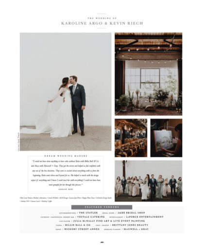 BridesofNorthTexas_FW2019_WeddingAnnouncements_A-089