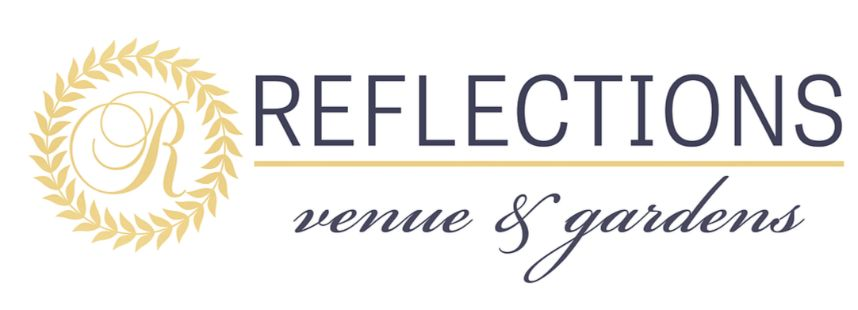 Reflections Venue & Gardens - North Texas Wedding Venues