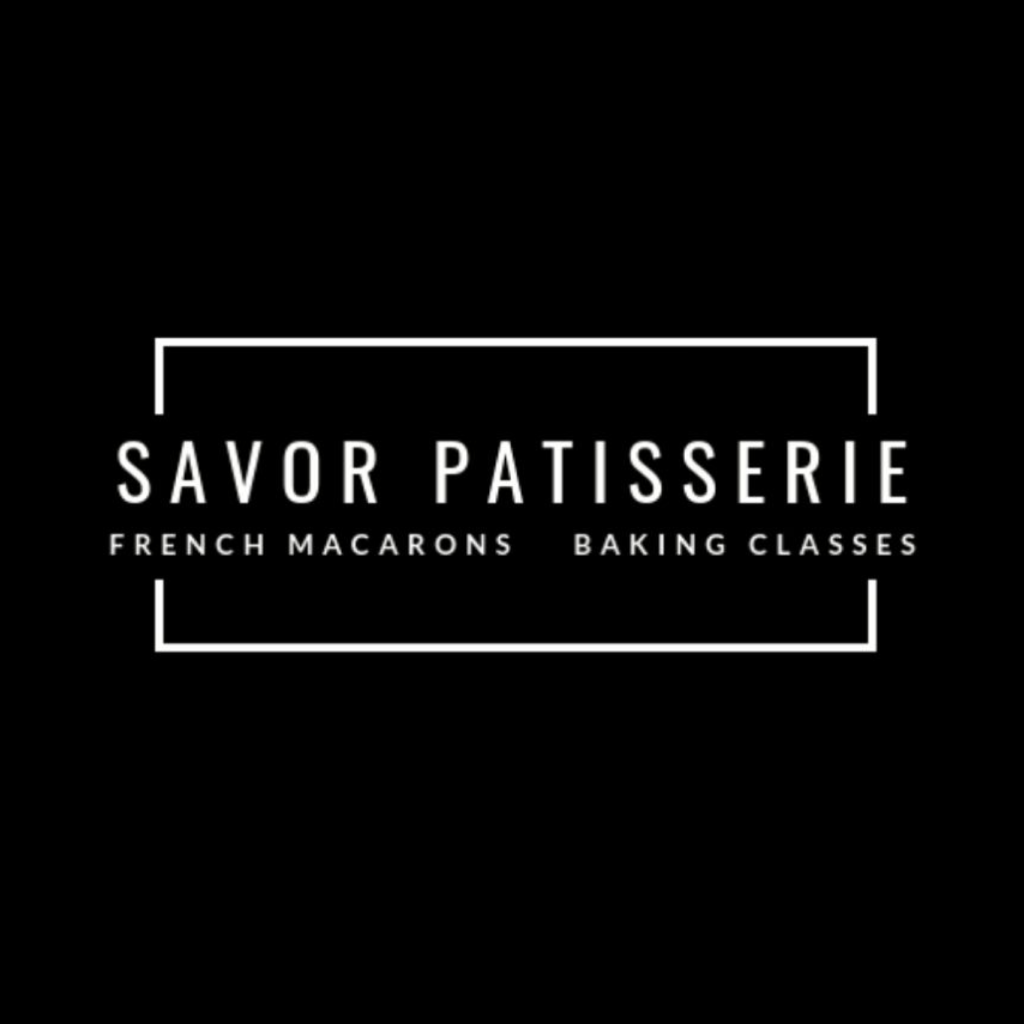Savor Patisserie - North Texas Wedding Cakes & Desserts