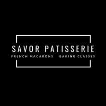 Savor Patisserie Favors, Cakes & Desserts