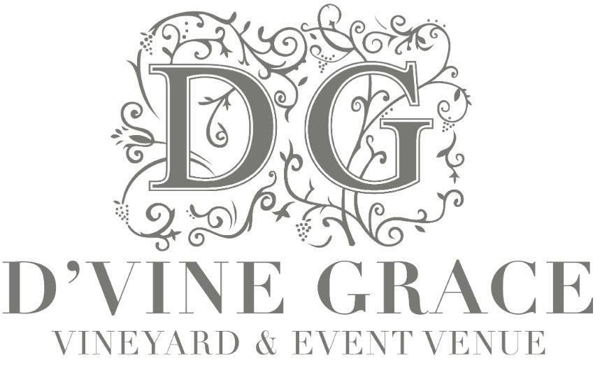D'Vine Grace Vineyard - North Texas Wedding Venues