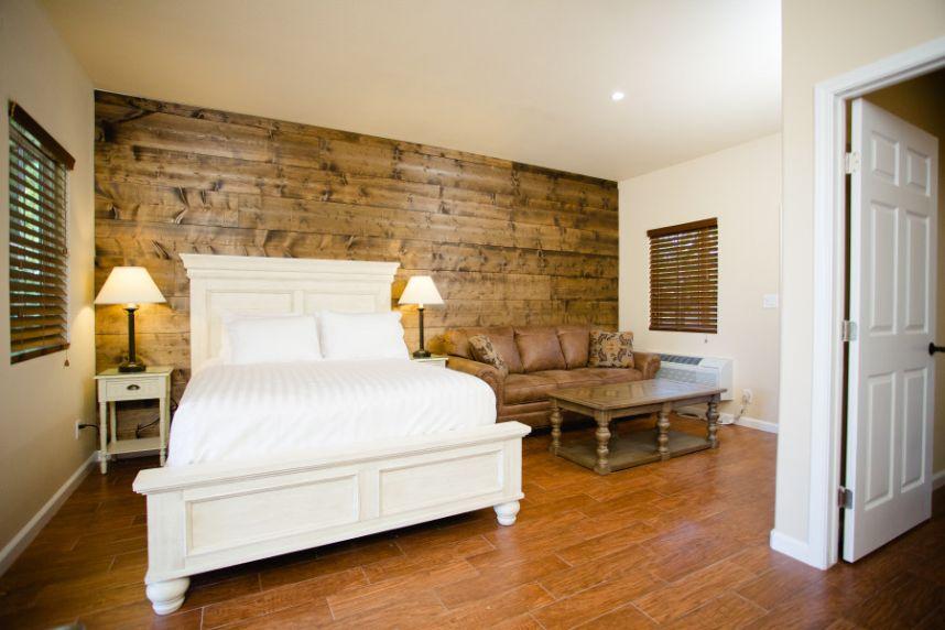 beautiful dfw accommodations