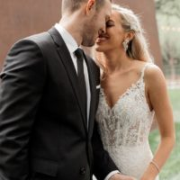 Christen-Anderson-Weds-Drew-Horner_Laning-Photography_01