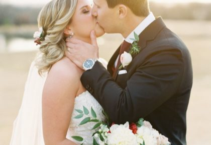 Madeline-Binnie-Weds-Aaron-DeLeon_Brittany-Clark-Photography_01