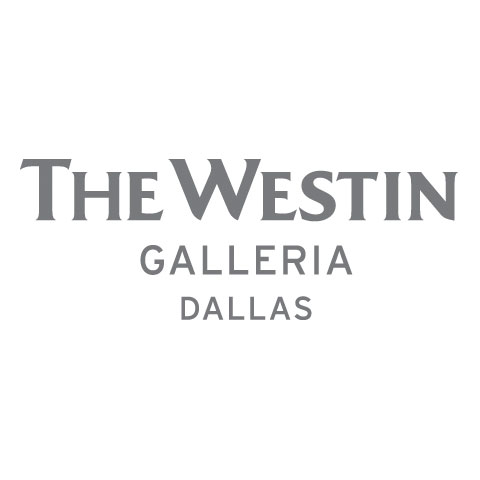 The Westin Galleria Dallas - North Texas Wedding Venues