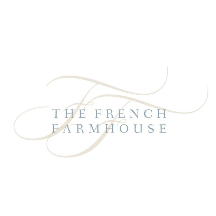 The French Farmhouse Venue - North Texas Wedding Venues