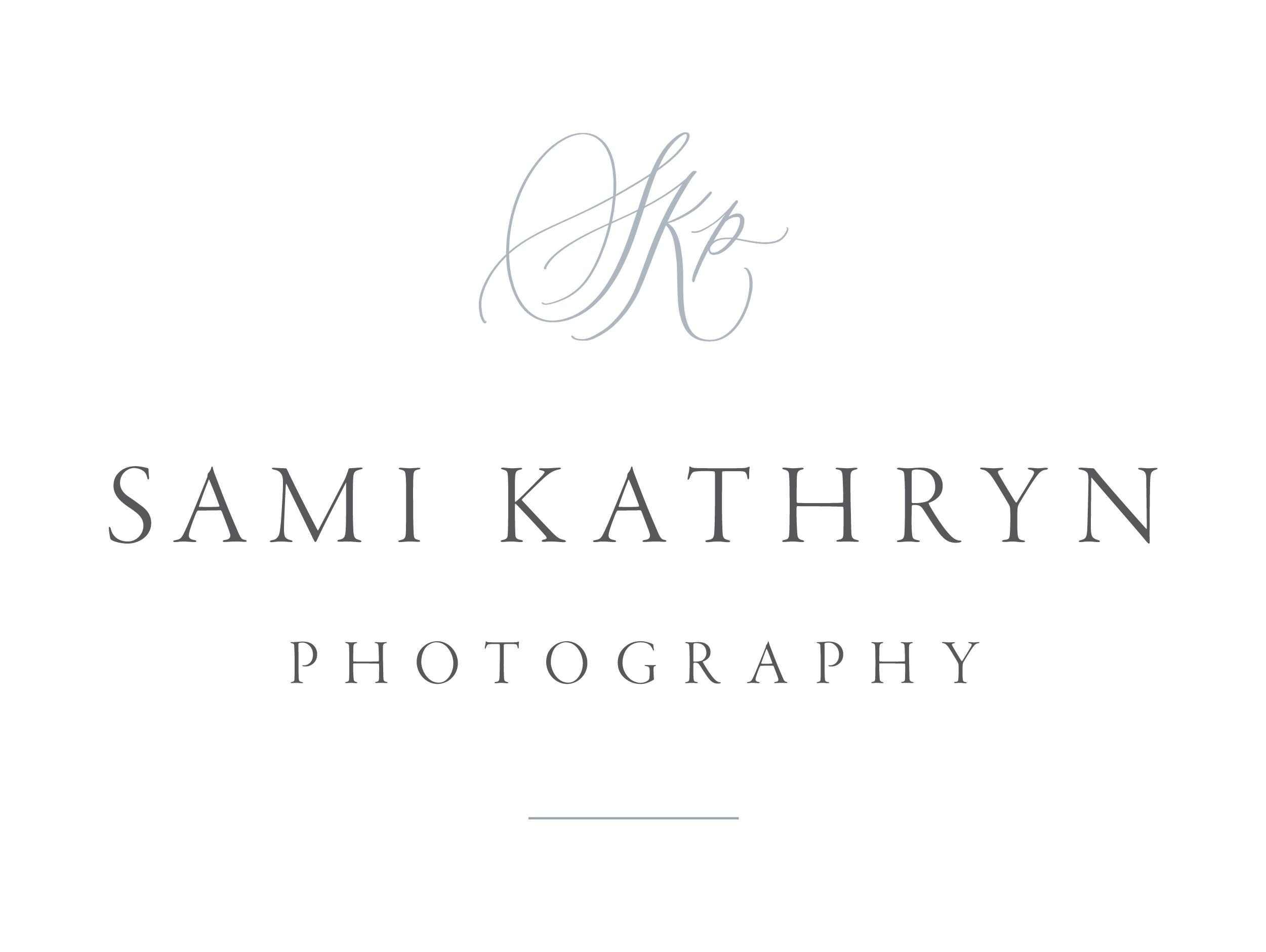 Sami Kathryn Photography Photography