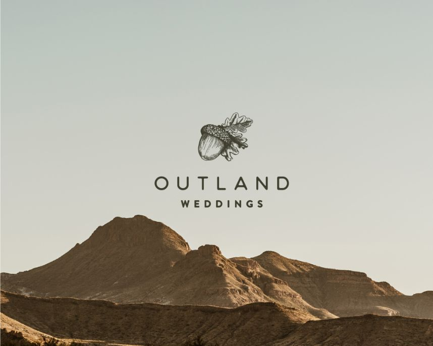 Outland Weddings - North Texas