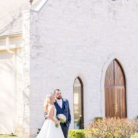 Ashton-Gardens-Wedding_MaggShots_Photography