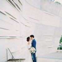 Lyons-Events_Allen-Tsai-Photography