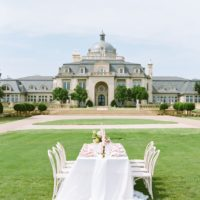 Destination Wedding North Texas Wedding Photographer The Lockharts North Texas Wedding Planner Alexa Kay Events