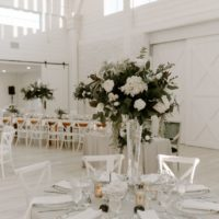 MK-Event-Boutique_Madalynn_Young_Photography_Atlanta_Wedding_Photographer