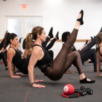 Pure-Barre-Coppell