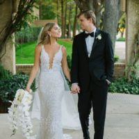 Weddings-By-Stardust_Ryan-O'Dowd-Photography