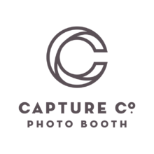 Capture Co. Photo Booth Photo Booth