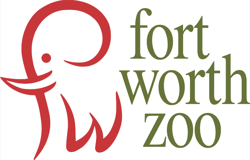 Fort Worth Zoo - North Texas
