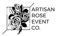 Artisan Rose Event Co. - North Texas