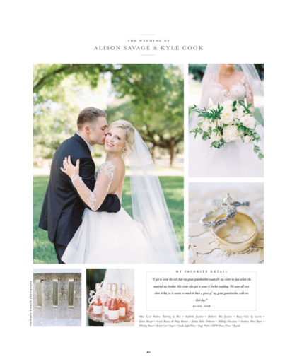 BridesofNorthTX_SS2020_Wedding-Announcements_A-001