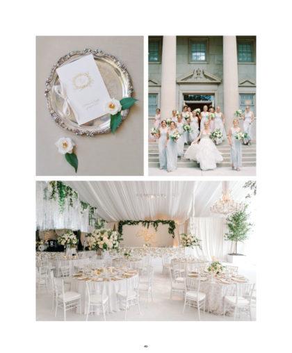 BridesofNorthTX_SS2020_Wedding-Announcements_A-002