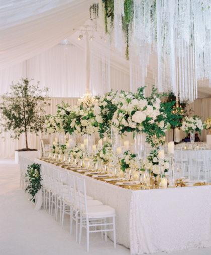 BridesofNorthTX_SS2020_Wedding-Announcements_A-003