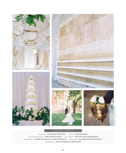 BridesofNorthTX_SS2020_Wedding-Announcements_A-004