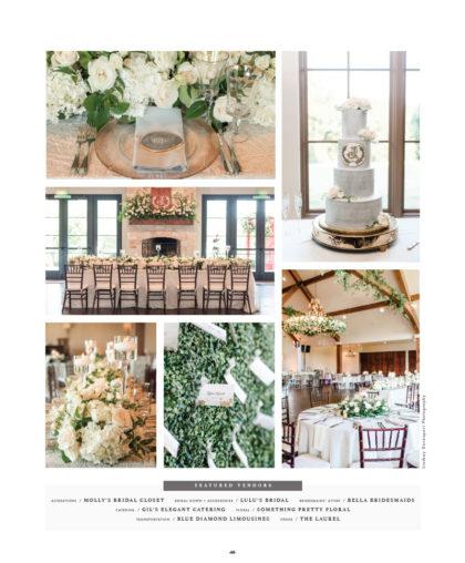 BridesofNorthTX_SS2020_Wedding-Announcements_A-008