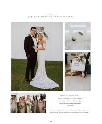 BridesofNorthTX_SS2020_Wedding-Announcements_A-009