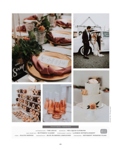 BridesofNorthTX_SS2020_Wedding-Announcements_A-012