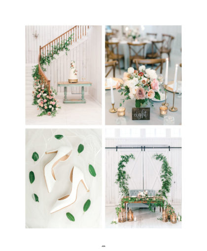 BridesofNorthTX_SS2020_Wedding-Announcements_A-014