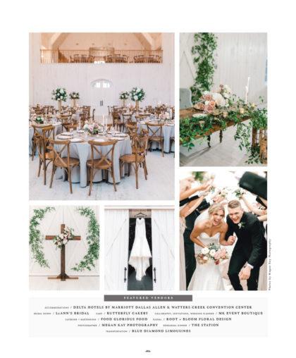 BridesofNorthTX_SS2020_Wedding-Announcements_A-016