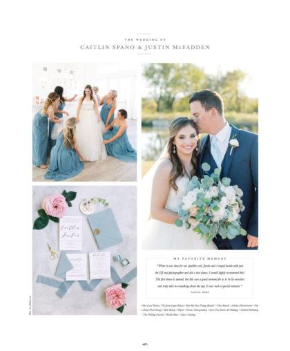 BridesofNorthTX_SS2020_Wedding-Announcements_A-017