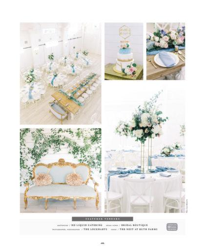 BridesofNorthTX_SS2020_Wedding-Announcements_A-018