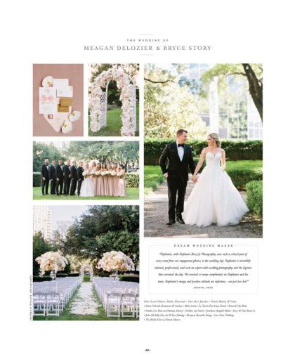 BridesofNorthTX_SS2020_Wedding-Announcements_A-021