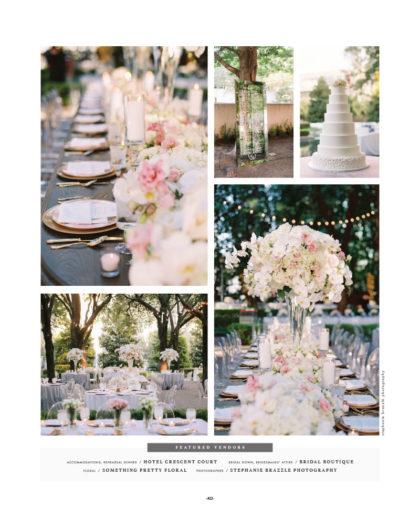 BridesofNorthTX_SS2020_Wedding-Announcements_A-022