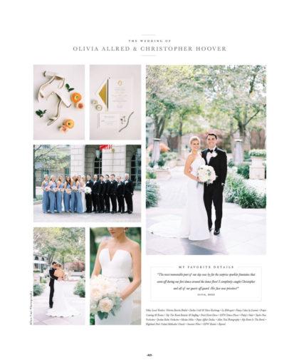 BridesofNorthTX_SS2020_Wedding-Announcements_A-023