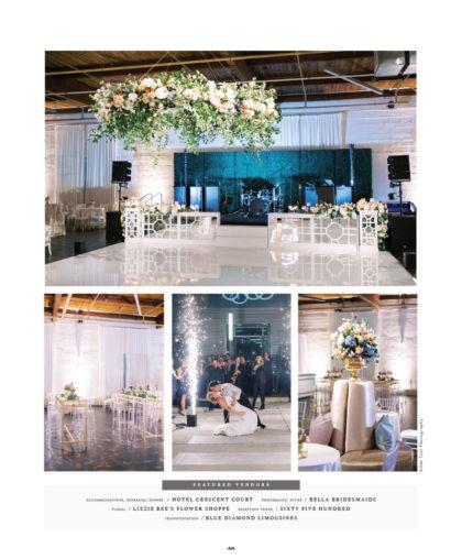 BridesofNorthTX_SS2020_Wedding-Announcements_A-024