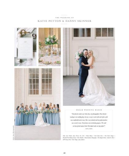 BridesofNorthTX_SS2020_Wedding-Announcements_A-027