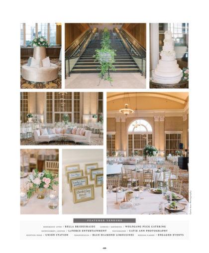 BridesofNorthTX_SS2020_Wedding-Announcements_A-028