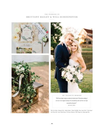 BridesofNorthTX_SS2020_Wedding-Announcements_A-031