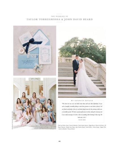 BridesofNorthTX_SS2020_Wedding-Announcements_A-033