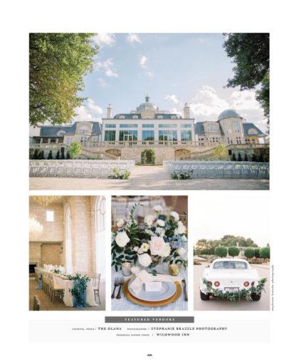 BridesofNorthTX_SS2020_Wedding-Announcements_A-034