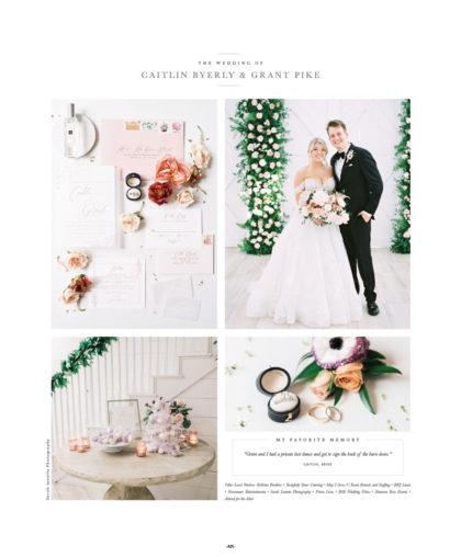 BridesofNorthTX_SS2020_Wedding-Announcements_A-035