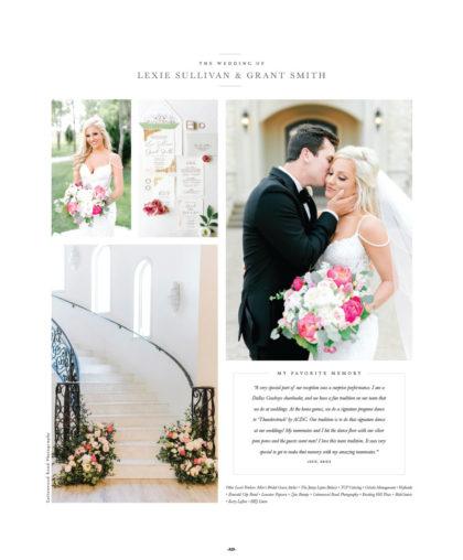 BridesofNorthTX_SS2020_Wedding-Announcements_A-039