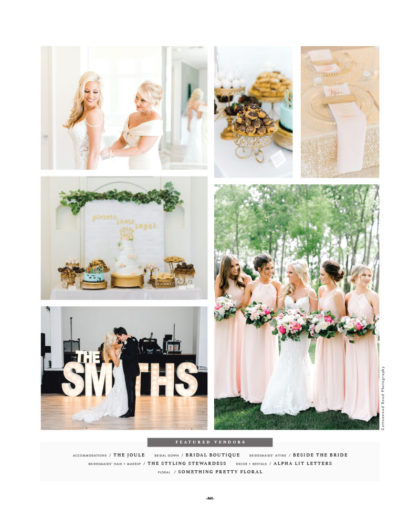 BridesofNorthTX_SS2020_Wedding-Announcements_A-040
