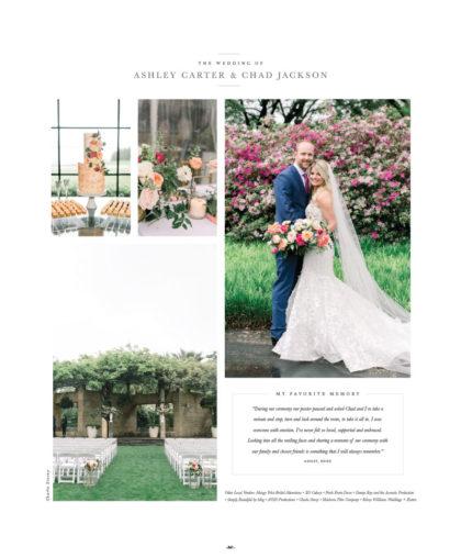 BridesofNorthTX_SS2020_Wedding-Announcements_A-041