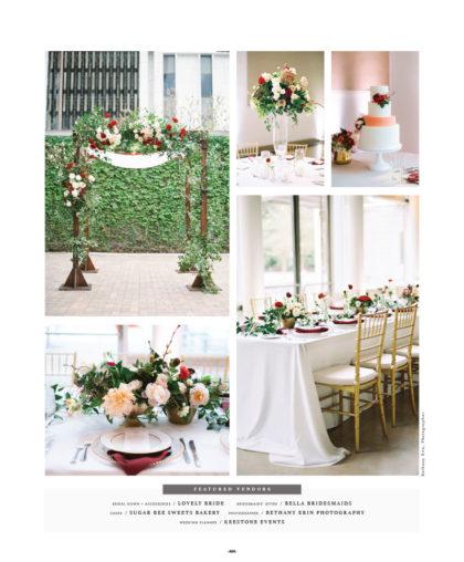 BridesofNorthTX_SS2020_Wedding-Announcements_A-044