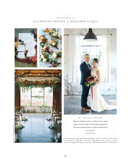 BridesofNorthTX_SS2020_Wedding-Announcements_A-045